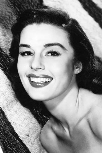 Image of Elaine Stewart