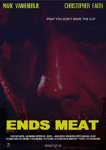 Play Ends Meat