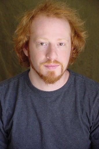 Michael Kopelow