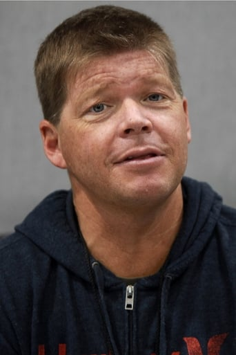 Image of Rob Liefeld
