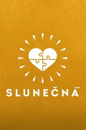 Poster of Slunečná