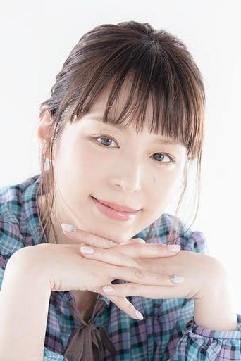 Image of Aya Hirano