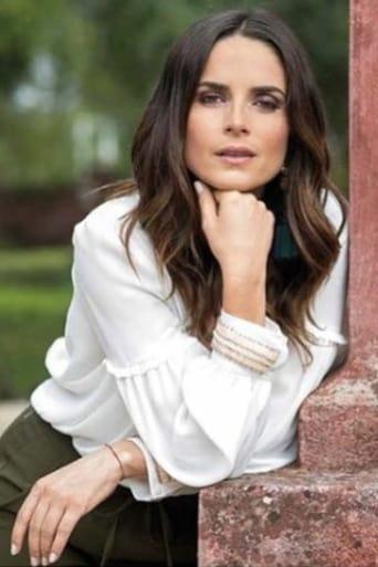 Image of Dina Félix Costa