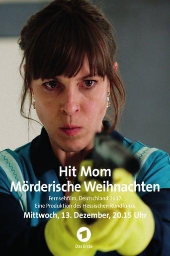 Poster of Hit Mom – Mörderische Weihnachten