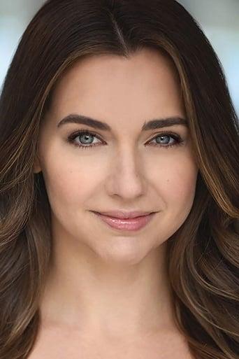 Image of Nicole Balsam
