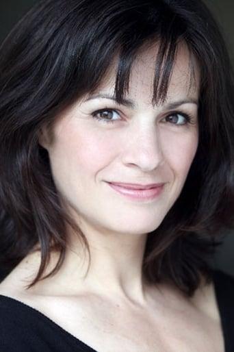 Image of Hélène Bizot