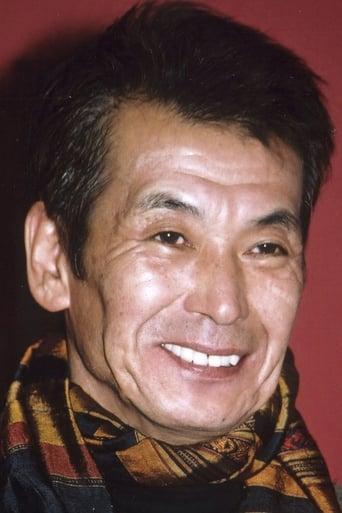 Image of Min Tanaka