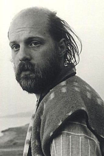 Rudy Wurlitzer