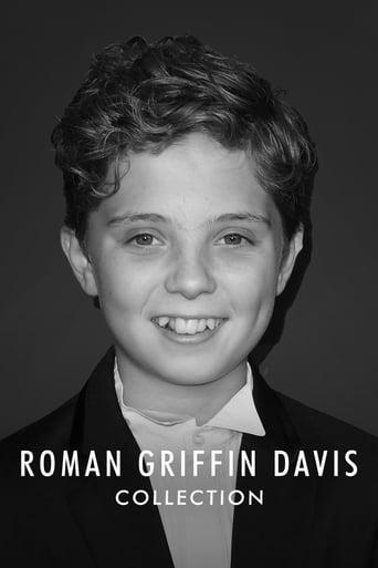 Roman Griffin Davis