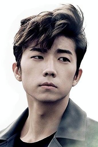 Image of Jang Woo-young