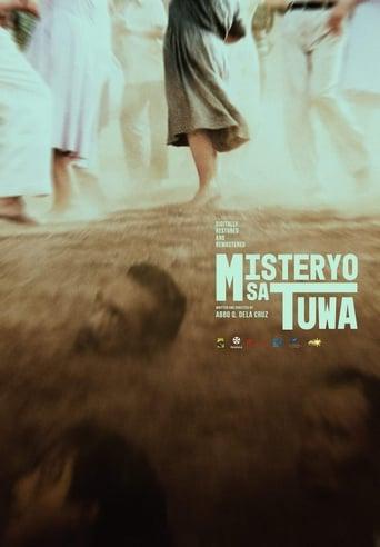 Poster of Joyful Mystery