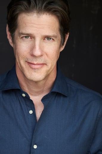 Image of Rick Holmes