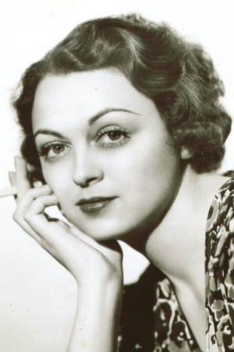 Image of Alice Reinheart