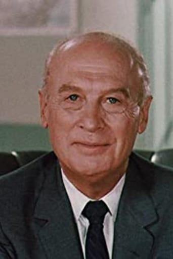 Image of Walter Lantz