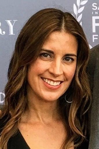 Image of Lisa Oliva Rodriguez