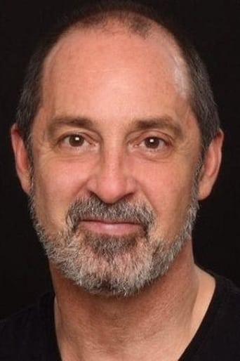 Image of Jorge Roelas