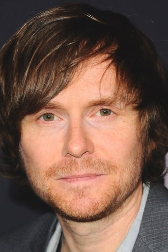 Image of Jed Whedon