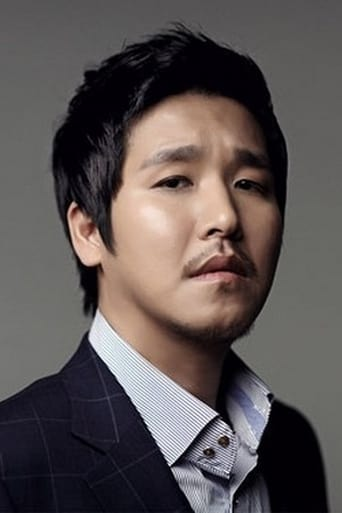 Image of Han Soo-hyun