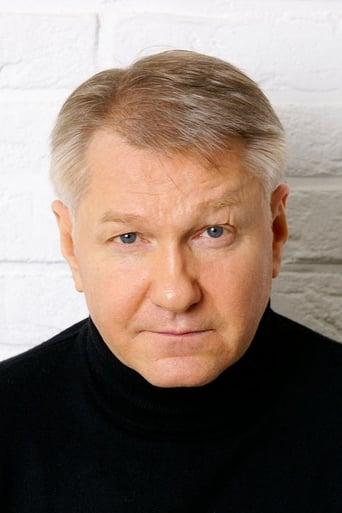 Image of Igor Bochkin