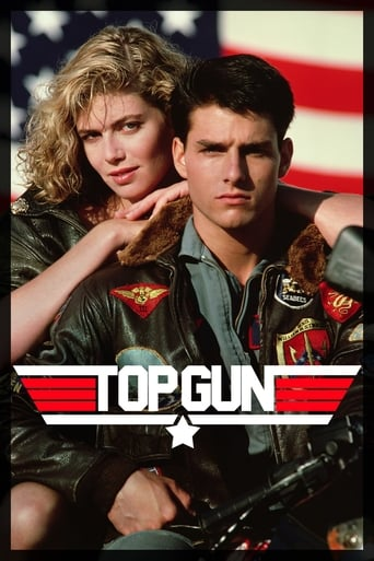 Top Gun Collection