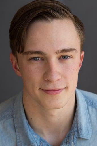 Drew Starkey Profile photo