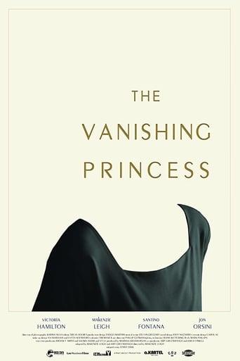 The Vanishing Princess