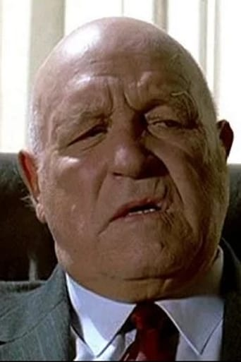 Image of Lawrence Tierney