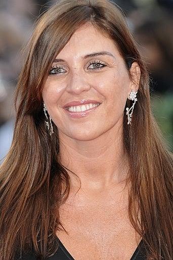 Image of Gisella Marengo