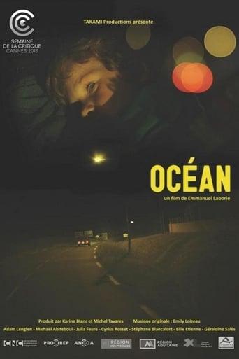 Poster of Ocean