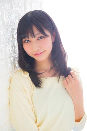 Image of Eri Yukimura
