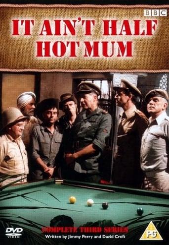 Season 3 (1976)