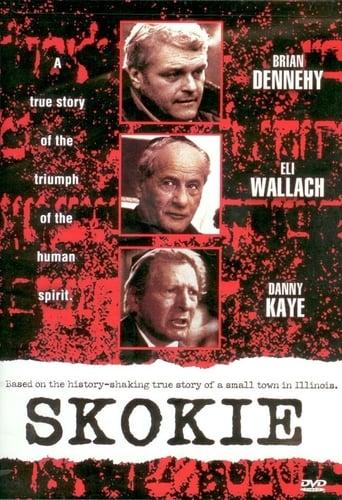 Poster of Skokie