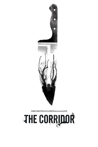 Poster of The Corridor
