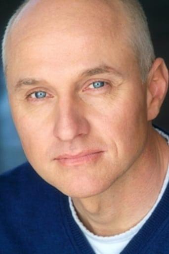 Image of John Prosky