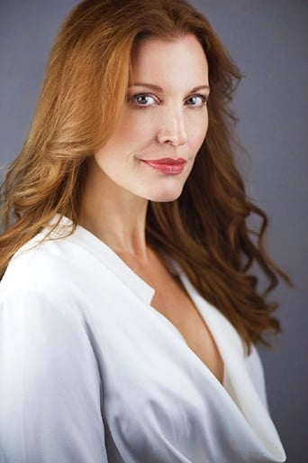 Image of Rachel York