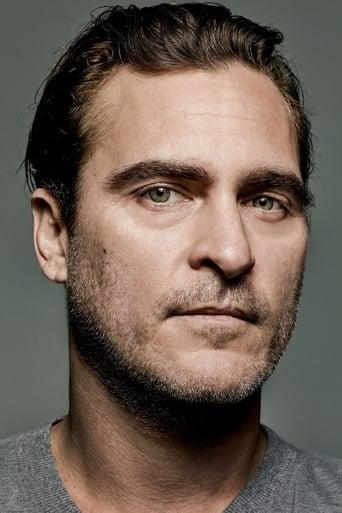 Image of Joaquin Phoenix