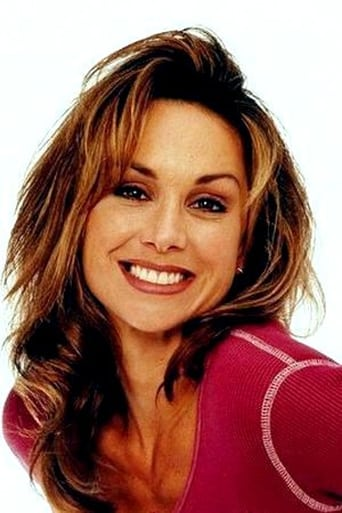 Image of Debbe Dunning