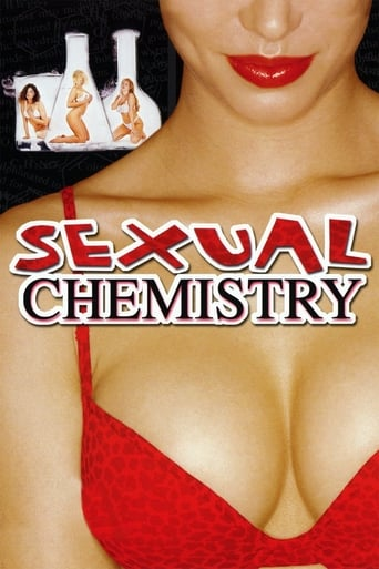 Poster of Sexual Chemistry