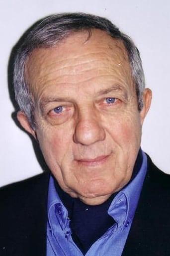 Georges Neri