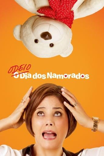 Poster of Odeio o Dia dos Namorados