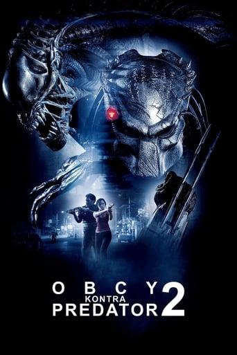 Aliens vs Predator : Requiem streaming vf - daylimovies