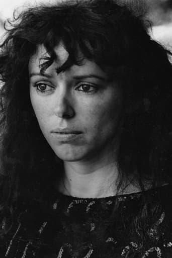 Mary Jo Randle