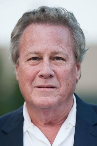 Image of John Heard