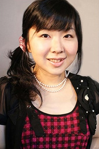 Image of Mana Hirata