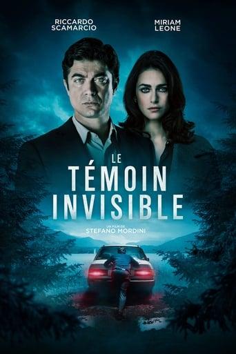 Image du film Le Témoin invisible