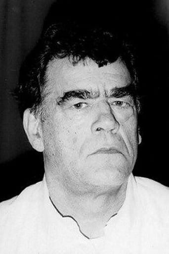 Image of Giorgio Trestini