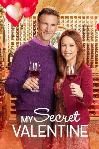 Poster of My Secret Valentine