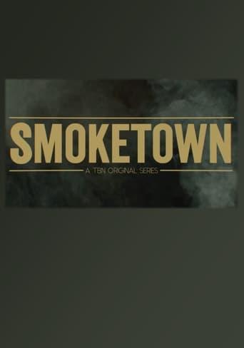 Poster of Smoketown
