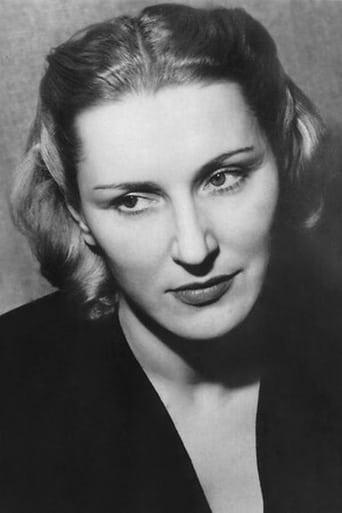 Image of Jarmila Švabíková