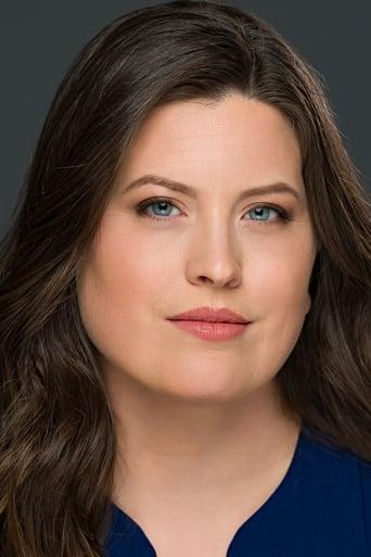 Julie Ivey